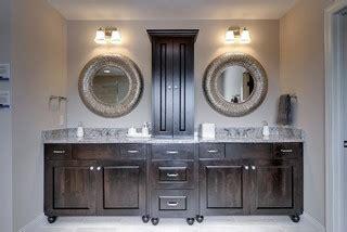 lighting for kitchen cabinets master bathroom kintyre model 2014 parade of 9010