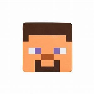 JINX Minecraft