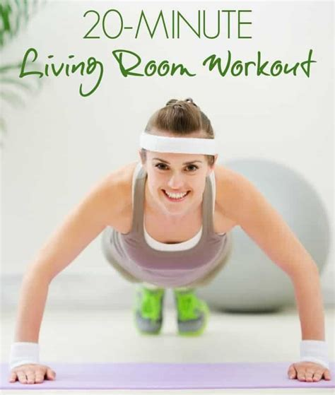 20 Minute Living Room Workout  The Seasoned Mom. Tile Floors In Living Room. Classic Design Living Room. Best Wall Decor For Living Room. Sectional Living Room Furniture. Old Fashioned Living Room Furniture. Living Room Wall Paint Designs. Big Vases For Living Room. Red And Turquoise Living Room Ideas