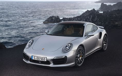 turbo porsche 911 2014 porsche 911 turbo s wallpaper hd car wallpapers