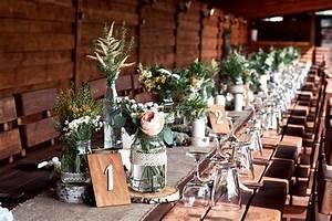 Tisch Deko Hochzeit : hochzeitsdeko praktische tipps von raumdeko bis tischdeko ~ A.2002-acura-tl-radio.info Haus und Dekorationen