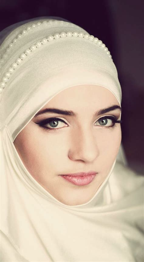 latest fashion summer hijab styles designs
