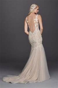 galina signature size 6 wedding dress oncewedcom With galina wedding dress