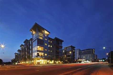 trinity commons rentals durham nc apartmentscom