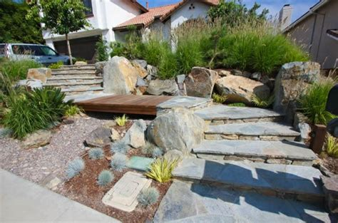 xeriscape landscaping carlsbad ca photo gallery