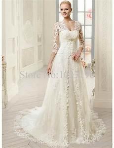 fresh vintage wedding dress patterns plus size vintage With plus size wedding dress patterns