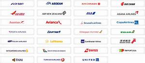 Krisflyer One Of Our Favourite Frequent Flyer Programs