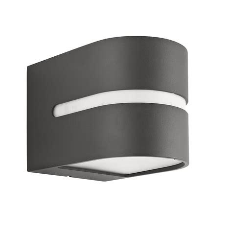 philips ecomoods hazel wall light wall lights ls