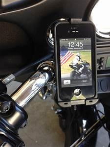 Handyhalterung Motorrad Empfehlung : bikeparts p schl gep cktasche abstandshalteb gel f r ~ Jslefanu.com Haus und Dekorationen