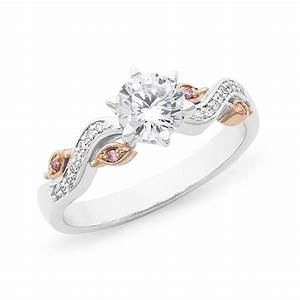 fifth avenue jewellers diamond range takapuna nz With wedding rings price range
