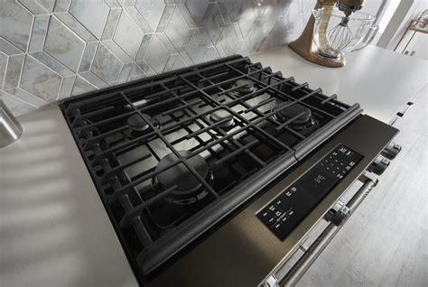 slide in electric ranges kitchenaid