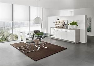 Pied De Table Original : acheter votre table plateau verre pied original chrom formes lunes chez simeuble ~ Teatrodelosmanantiales.com Idées de Décoration