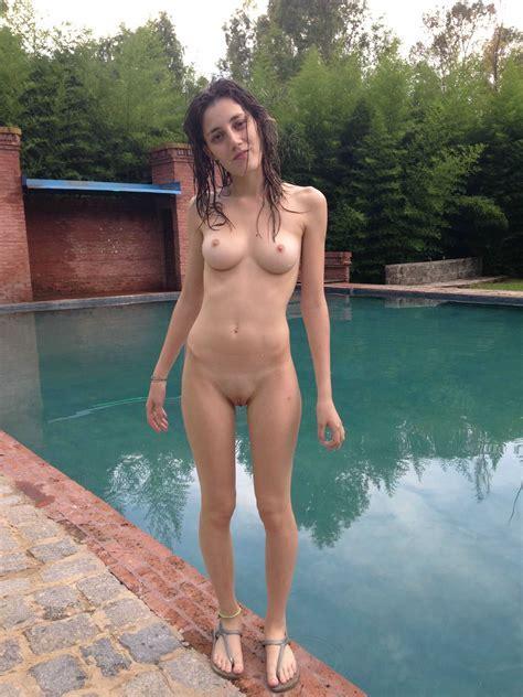 Trola Argentina Haci Ndole Un Pete Al Novio Amateur Argentina Flaca Desnuda En Fotosputasxxx Com
