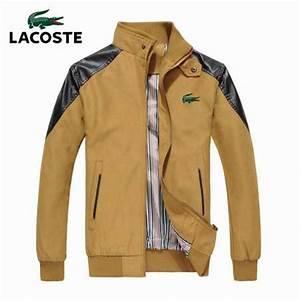 e6ea5b4dbb2b veste en cuir timberland homme les vestes la mode sont populaires partout  dans le monde
