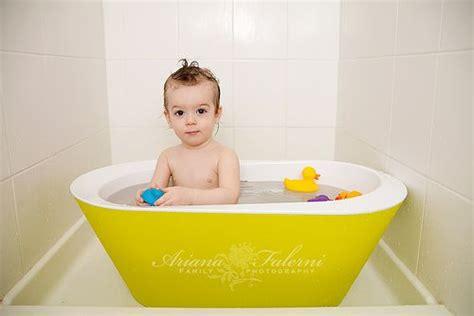 hoppop toddler tub  good alternative   dont