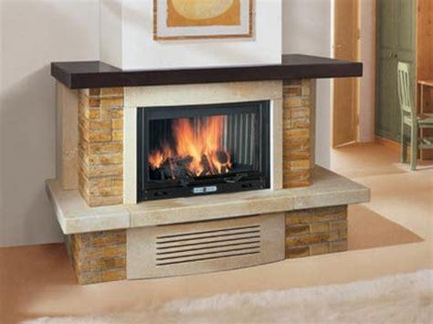 contemporary fireplace mantel  custom fireplace quality