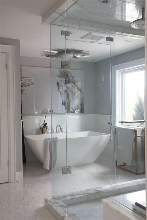 incredible transitional bathroom designs   home