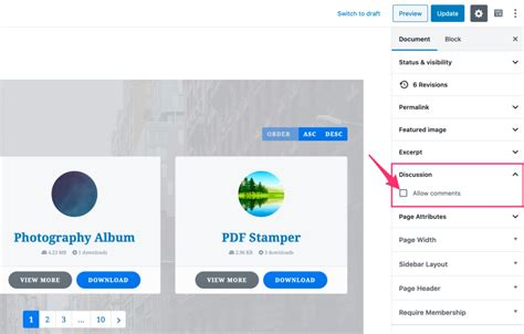 If you don't need it, you may simply close categories window and don't select any categories when downloading files. Please Disable Download Manager - Please Disable Download Manager - Remove Premium Download ...