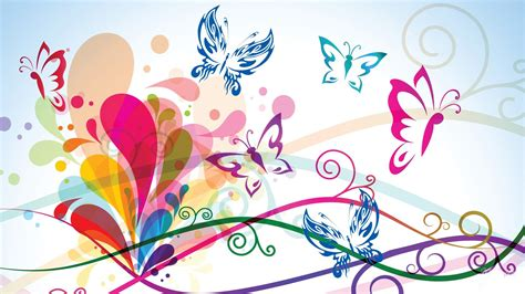 abstract butterfly wallpaper with 76 abstract butterfly wallpaper with 76 items