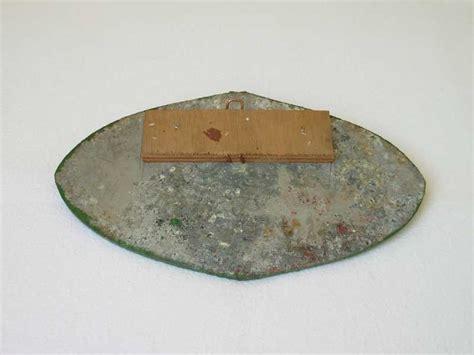 jeux 馗ole de cuisine objets anciens brocante décoration cadeaux objets vendus par trésors de chineuse