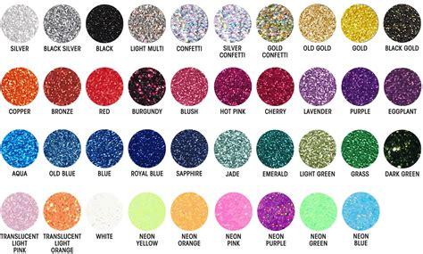glitter colors siser easyweed heat trasnfer vinyl rhinestone depot