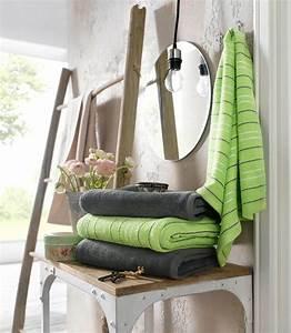 Meine Erste Wohnung : schluss mit hotel mama meine erste wohnung quelle blog ~ Orissabook.com Haus und Dekorationen