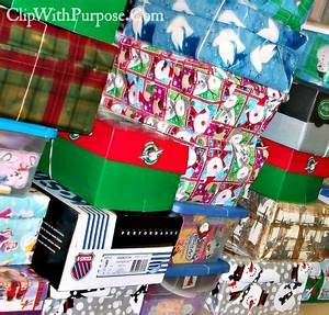 387 best images about Operation Christmas Child Shoe Box