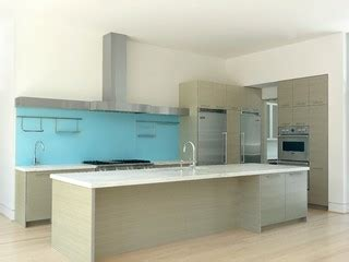 how much to tile a kitchen d mf residence modern kitchen st louis by studio 8482
