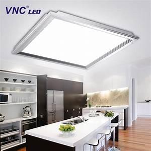 8w 12w 16w Ultra Thin Flush Mount Led Kitchen Lighting
