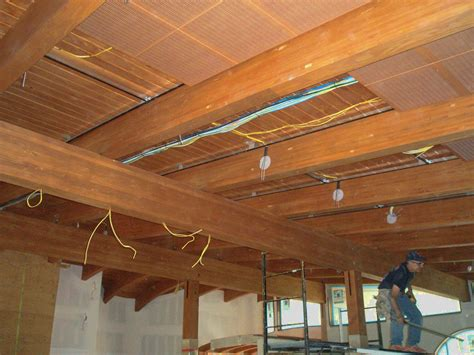 armstrong ceiling tile distributors denver acoustics interiors inc acoustical contractor