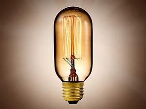 Retro Glühbirne Led : luminea produkte gl hbirne ~ Orissabook.com Haus und Dekorationen