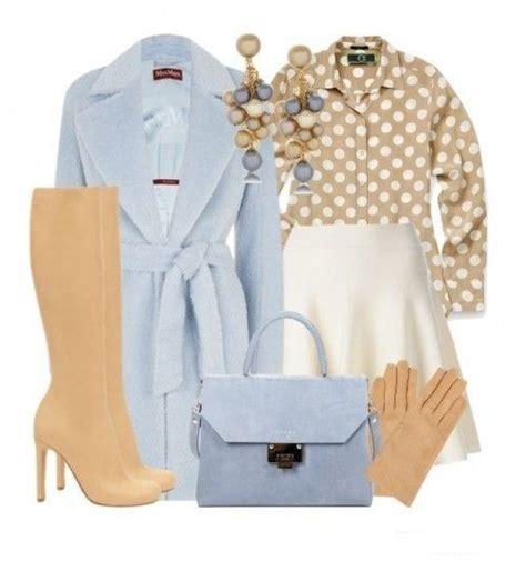 Как правильно носить летние вещи осенью Модное пособие для тех кто уже скучает по теплым дням