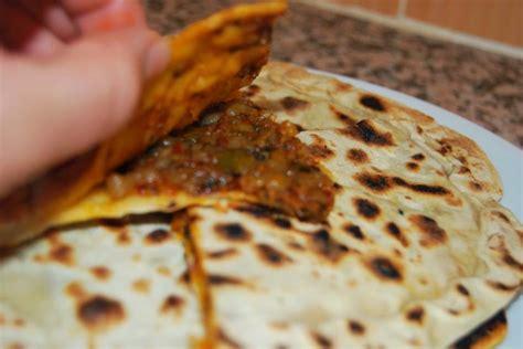 formation cuisine tunisie mettabga tunisienne مطبقة تونسية cuisine tun