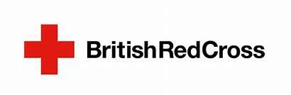 Cross British Projet Asile Swim Kingdom Terre
