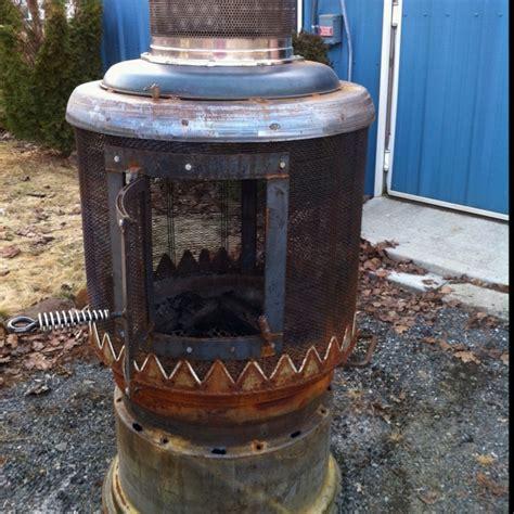 build custom pit our custom built outdoor pit furniture i