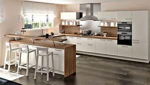 Prix M2 Renovation Complete : prix renovation complete maison 2013 villeneuve d 39 ascq ~ Farleysfitness.com Idées de Décoration