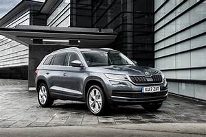 Skoda Kodiaq Business : new skoda kodiaq 2 0 tdi se technology 4x4 5dr diesel estate for sale bristol street ~ Maxctalentgroup.com Avis de Voitures