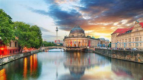 berlin city hd wallpapers germany p desktop