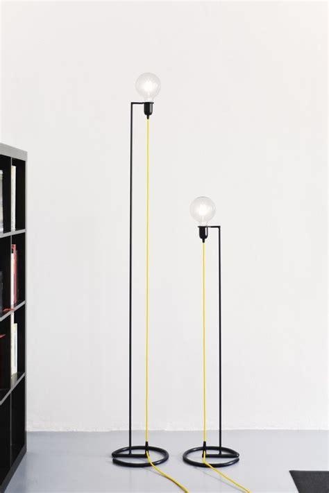 Best Floor Lamps Ideas On Pinterest Lamps, Floor Lamp And