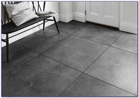 non slip floor tiles wickes tiles home design ideas