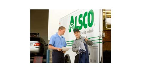 Rental Uniform Service  Alsco. Insurance Companies In The Us. Window Cleaning Software Online Faxing Google. Workmans Compensation Attorney. Business Process Models Humane Animal Removal. How To Deal With A Pinched Nerve In Lower Back. What Jobs Can You Get With A Computer Science Degree. Quick Bachelors Degree Online. Private Cloud Applications Palm Beach Blotter