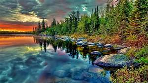 Beautiful Nature HD Wallpapers Desktop | Desktop Wallpaper ...