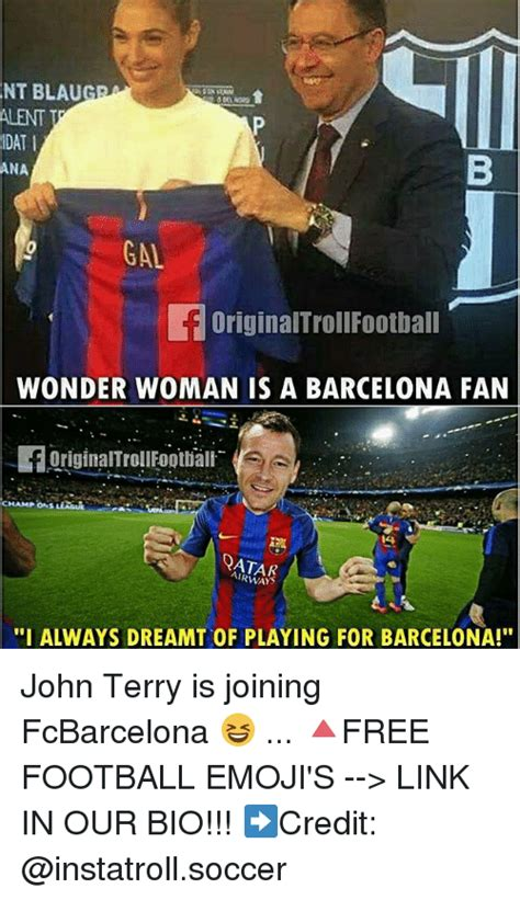 John Terry Meme - 25 best memes about john terry john terry memes