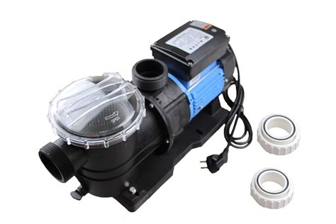 Stp Type Sea Water Pump For Swimming Pool Fish Pond