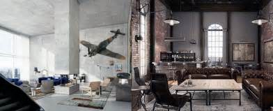 interior home decorations 39 s home interior design 39 s bachelor pads next luxury