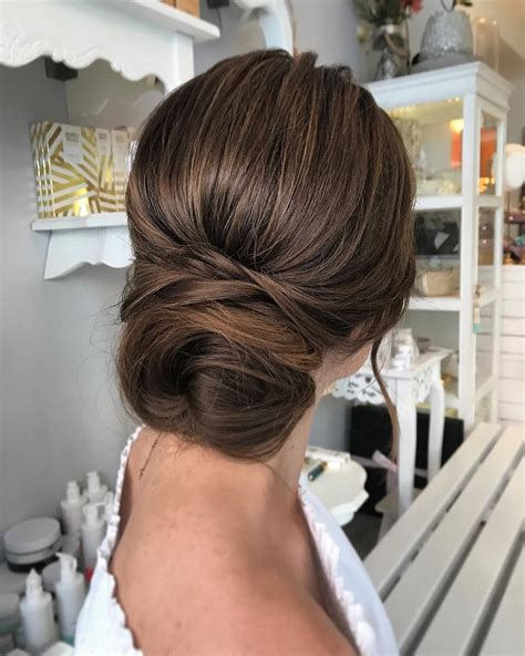 textured updo hairstyles theyll work   occasion