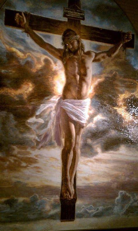 mia tavonatti crucifixion artprize entry profile