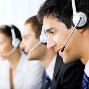 risk management helpline cambridge risk management