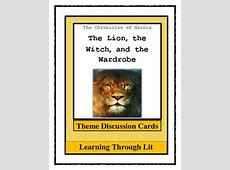 1000+ images about Chronicles of Narnia on Pinterest