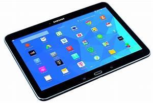 Samsung Galaxy Tab 4 10.1 : Price - Bangladesh